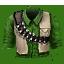Ranger Shirt – Green